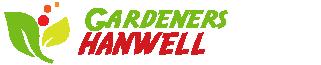 Gardeners Hanwell